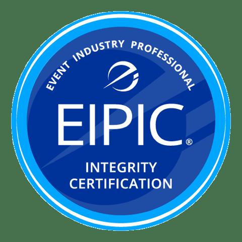 EIPIC badge